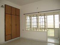 15F2U00192: Bedroom 2