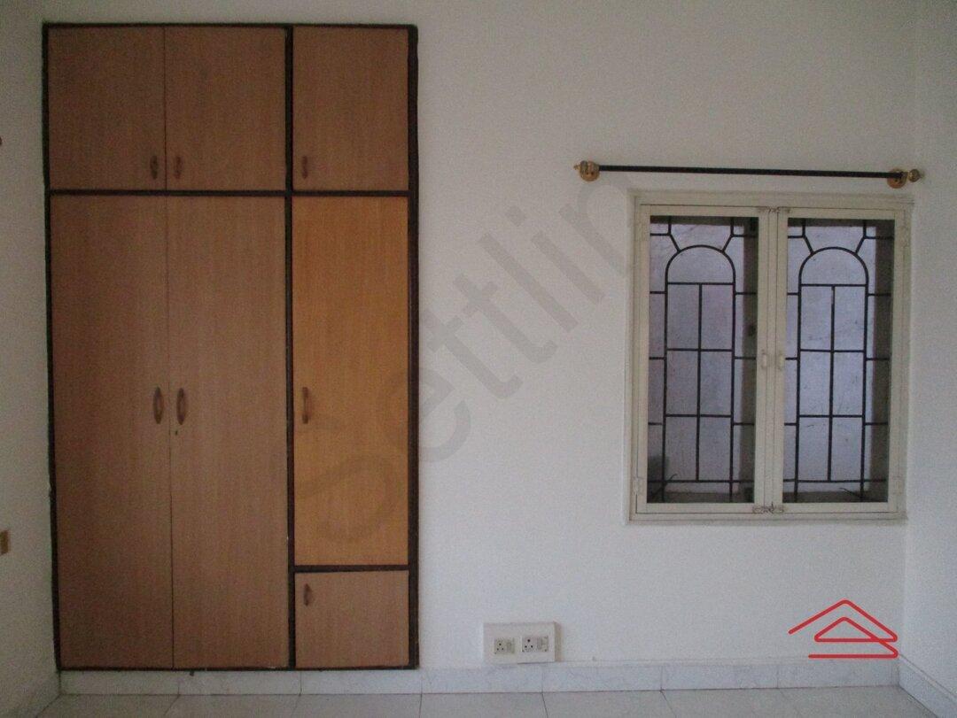 15F2U00192: Bedroom 1