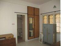 15F2U00192: Bedroom 3