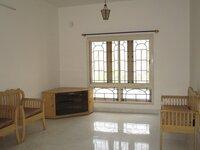 15F2U00192: Hall 1
