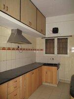 15F2U00192: Kitchen 1