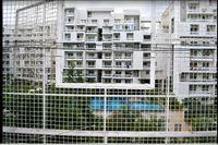 13F2U00308: Balcony 1