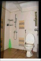 13F2U00308: Bathroom 1