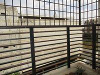 Balcony 0
