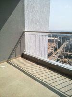 13J7U00462: Balcony 1