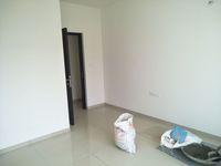 13J7U00462: Bedroom 2