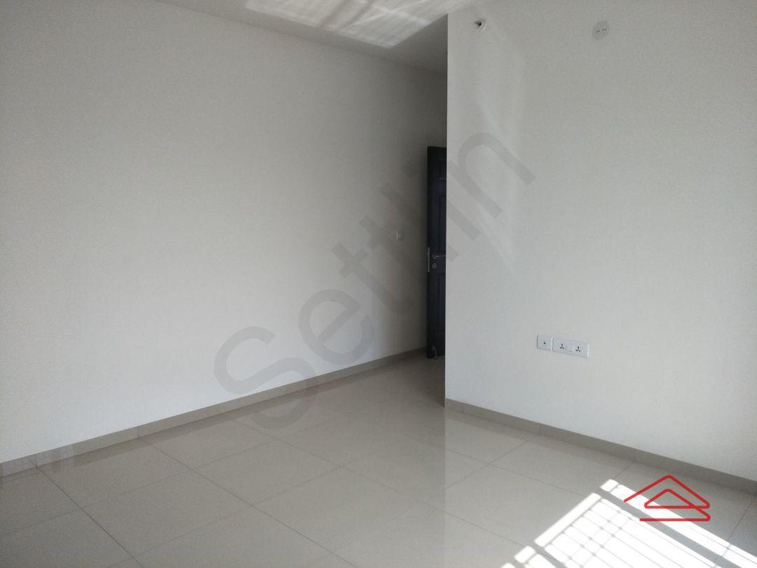 13J7U00462: Bedroom 1