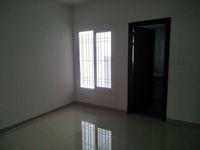 13J7U00462: Bedroom 3