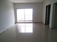 13J7U00462: Hall 1