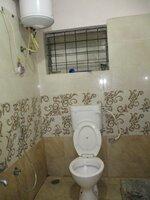 15A8U00174: Bathroom 2