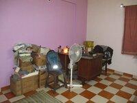 15A8U00174: Bedroom 2