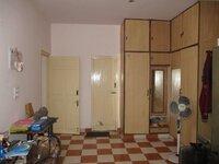 15A8U00174: Bedroom 1
