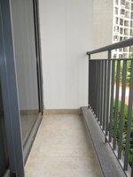 15A4U00295: Balcony 1