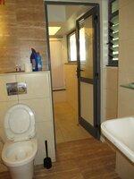 15A4U00295: Bathroom 1