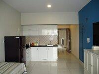 15A4U00295: Bedroom 1