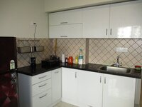 15A4U00295: Kitchen 1