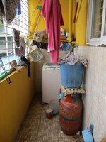12A8U00135: Balcony 1