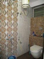 12A8U00135: Bathroom 1