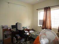 12A8U00135: Bedroom 2