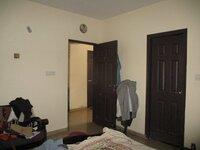12A8U00135: Bedroom 1