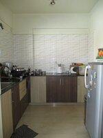 12A8U00135: Kitchen 1