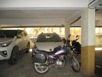 12A8U00135: parkings 1