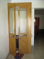 12A8U00135: Pooja Room 1