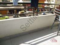 10NB00069: Balcony