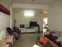 10NB00069: Hall