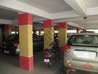 10NB00069: parking
