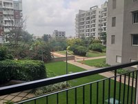 13S9U00158: Balcony 1