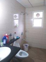 13S9U00158: Bathroom 2