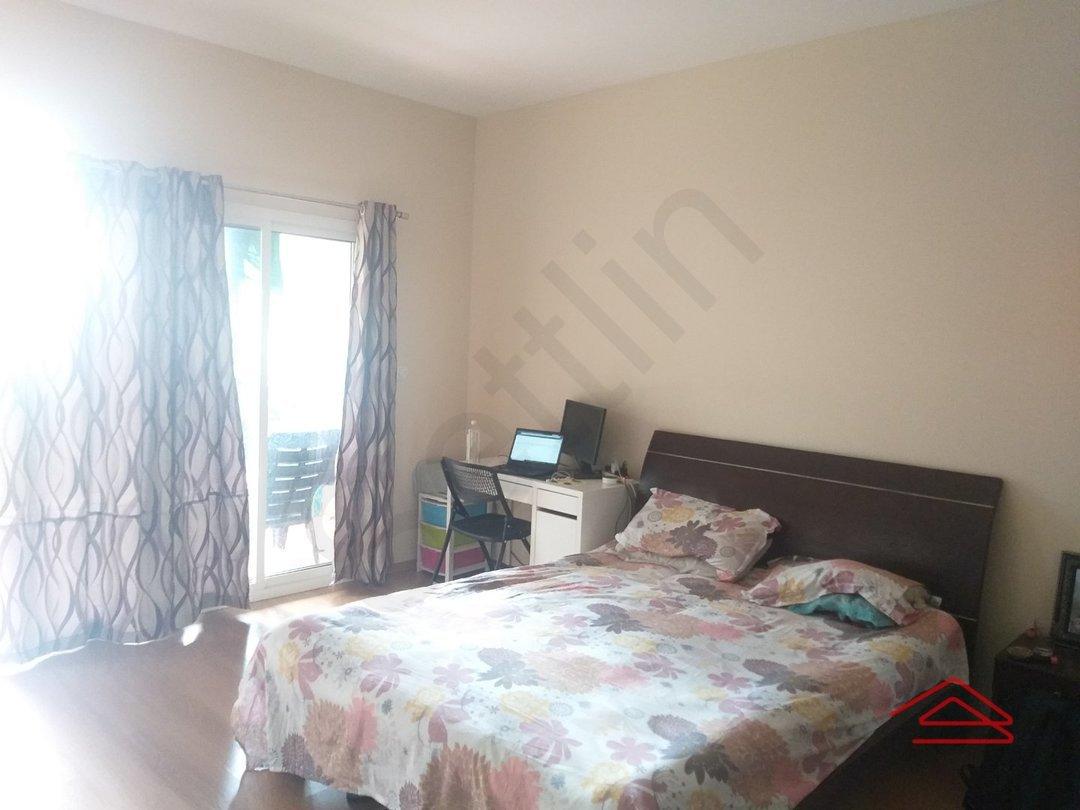13S9U00158: Bedroom 1