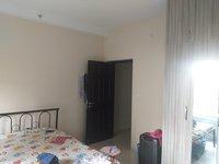 13S9U00158: Bedroom 2