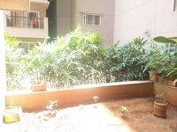 13S9U00158: Garden 1
