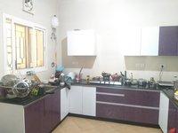 13S9U00158: Kitchen 1