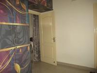 11J6U00227: Bedroom 2
