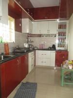 11J6U00227: Kitchen