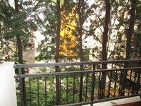 15J7U00119: Balcony 1