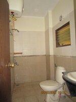 15J7U00119: Bathroom 1
