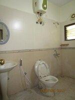 15J7U00119: Bathroom 2