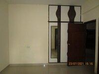 15J7U00119: Bedroom 2