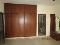 15J7U00119: Bedroom 1
