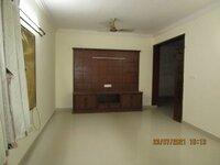 15J7U00119: Hall 1