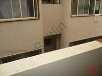 11J1U00145: Balcony 1