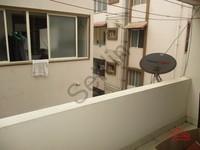 11J1U00145: Balcony 2