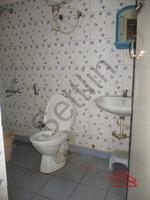 11J1U00145: Bathroom 1