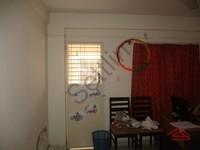 11J1U00145: Bedroom 2