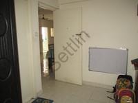 11J1U00145: Bedroom 1