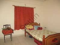 11J1U00145: Bedroom 3